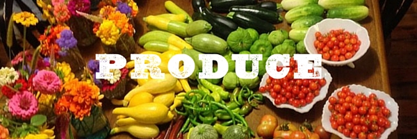 Produce