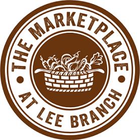 cropped-market-place-logo3